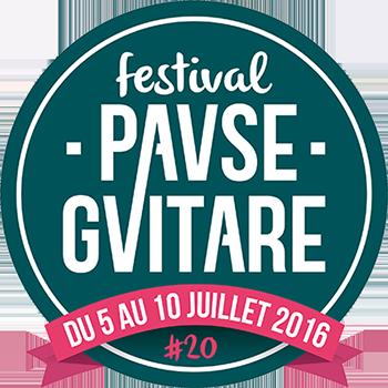 Point Finances, expert en rachat de crédits, est partenaire du Festival Pause Guitare à Albi