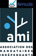 Point Finances, expert en rachat de crédit, est une société affiliée AMI