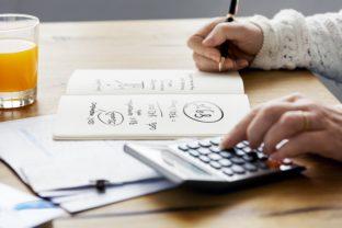 Faire le point sur votre budget