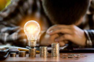 Comment trouver une offre d'électricité au meilleur tarif ?
