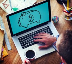 Comment faire des économies sur ma facture Internet ?